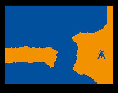 Installation contre les moustiques