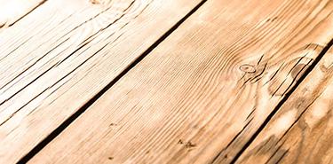 boucher les fissures qui sert de cachette aux punaises de lit
