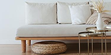 inspecter sa maison pour éviter les punaises de lit